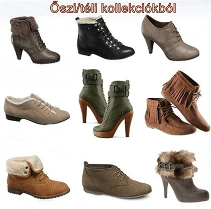 high-heel-womens-leather-boots-2011-8.jpg